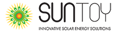 SUNTOY Logo